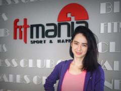 Marta Róg