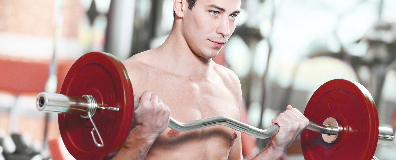 trening-personalny