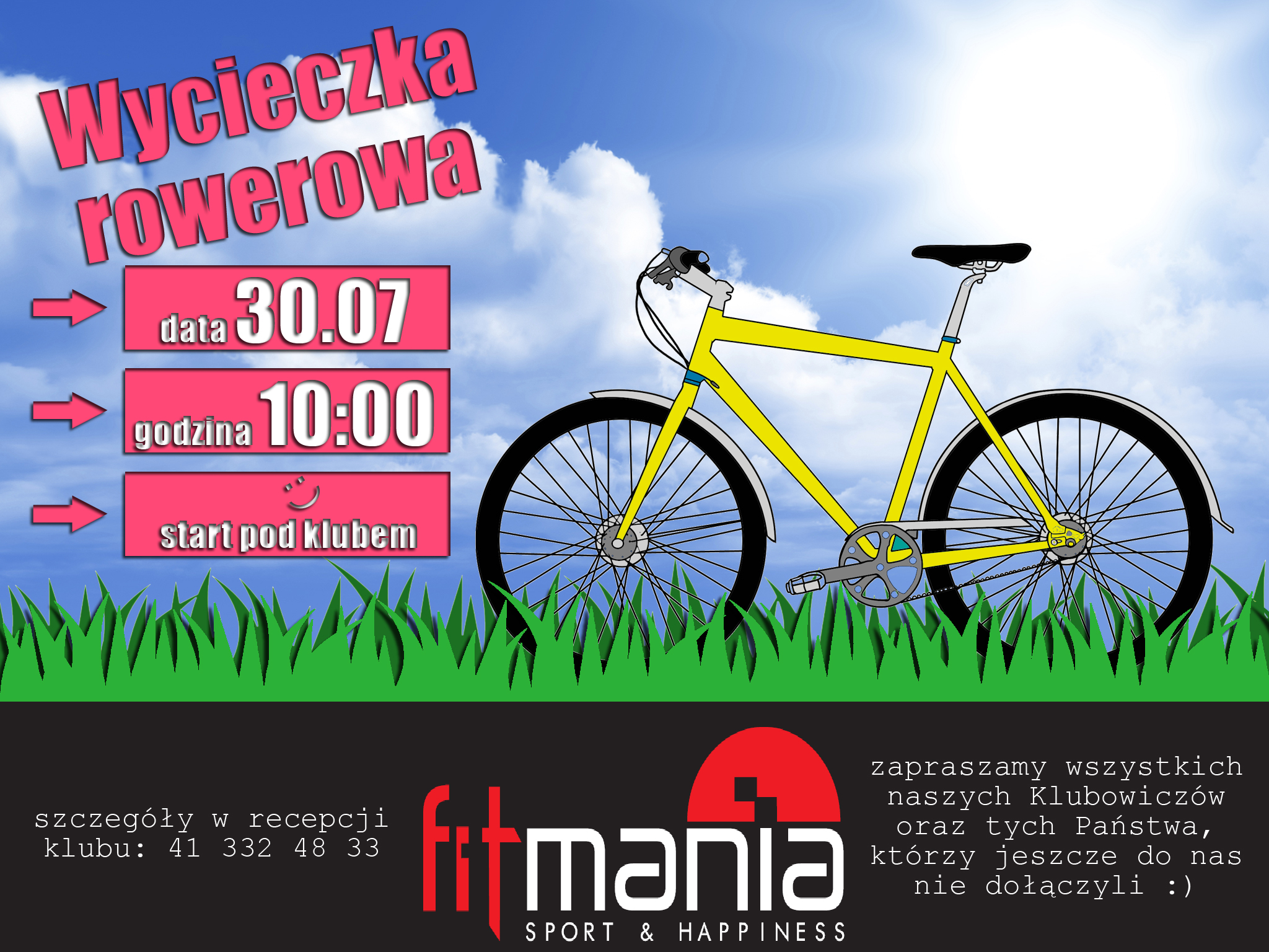 wycieczka_rowerowa_fitmania_kielce