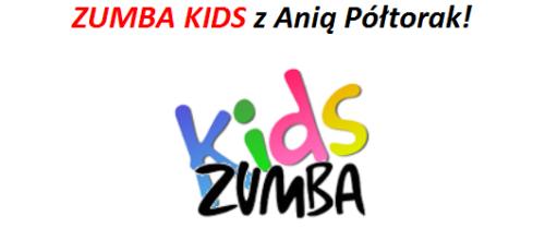 ZUMBA KIDS :) :)