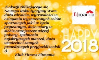 zyczenia_nowy_rok_fitmania