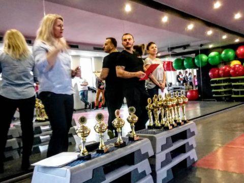 fitmania_kielce_turniej_sportow_silowych