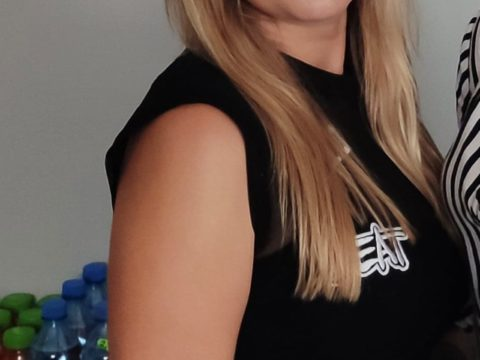 Ania P
